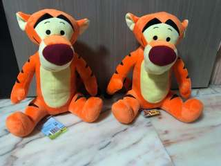 Winnie The Pooh TIGER for sale!!