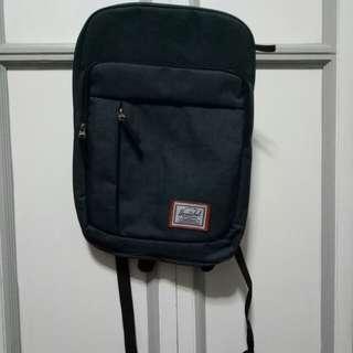 Herschel laptop backpack replica