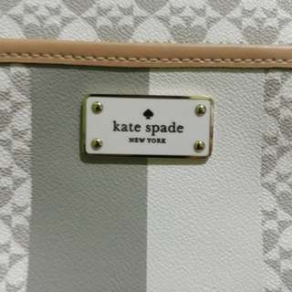 Original Kate Spade Sling Bag Original Price 9500