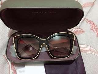 kacamata Ck