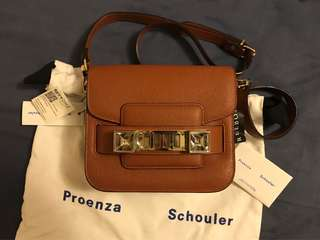 Proenza Schouler PS11 Crossbody