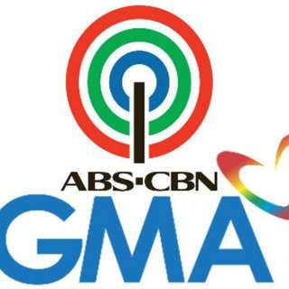 Pinoy Filipino IPTV  (ABS-CBN , GMA , TV5 , NBA , PBA , VIVA , MTV Pinoy channels and many many more) By Subscription
