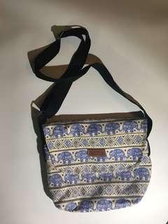 Bangkok bag