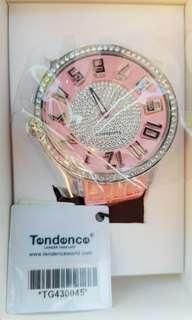 🚚 Tendence型號TG430045