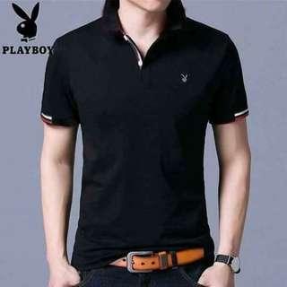 Playboy Polo