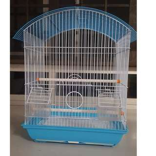 NEW BIRD CAGE FOR SALE