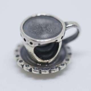 Pandora Teacup