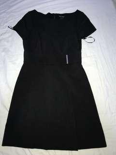 女裝出口裙 ONE SIZE