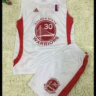 Jersey terno for kids 🔖290  Size:m,l,xl,xxl 4-12yrs.old ✴js