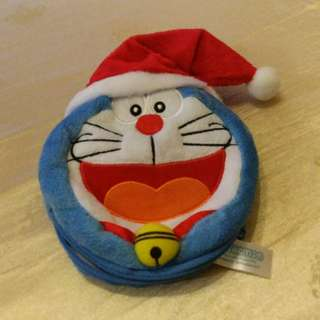 叮噹 多啦A夢Doraemon 散紙包