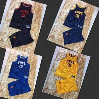 Jersey for kids 🔖370  Size:17-19 7-15yrs.old ✴js