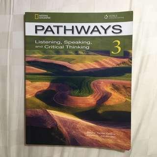 Pathway3