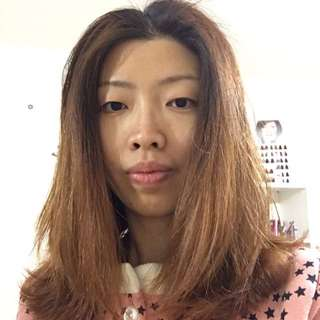 Magic Curls Hair Dryer Nozzel