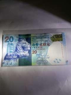 豐 孖字軌 16年版獅子號 lucky number