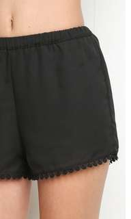 Brandy Melville Leticia Shorts