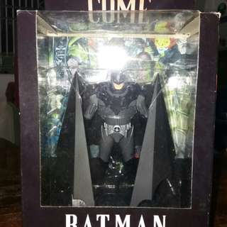 DC Direct Kingdom Come Batman Figure