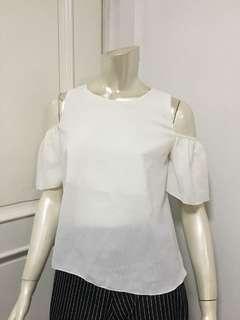 White Top (Bakuna)