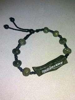 Kalimantan Bracelet Souvenir