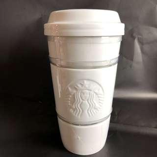 Starbucks nesting cups - broken