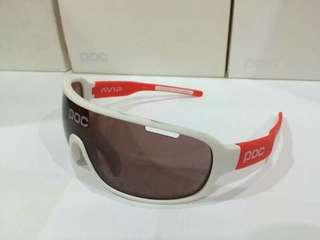 POC eyewear