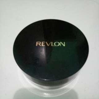 Revlon Face Powder Touch & Glow