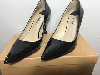 Mini miu shoes LV GUCCI RV LC JC WEDDING SHOES