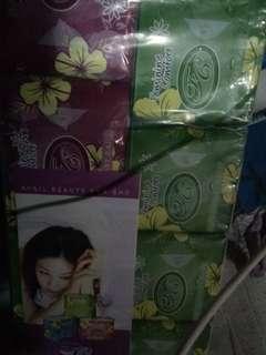 Avail beauty bio sanitary pad