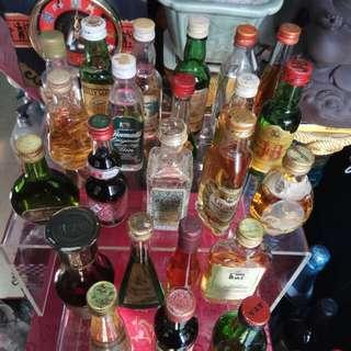 酒板23枝