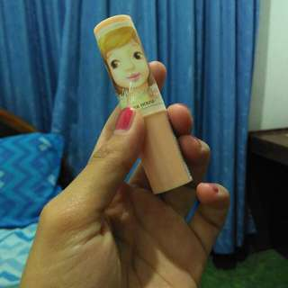 Etude House Lip Concealer