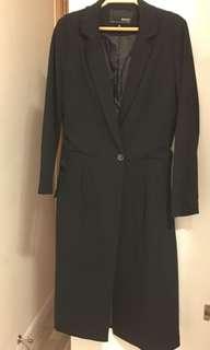 ROCOCO 外套 (可議價)