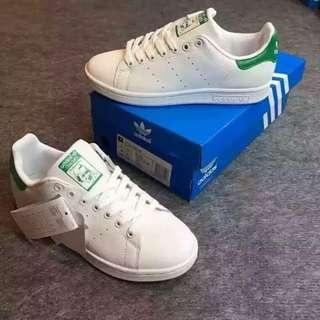 Adidas vietnam made