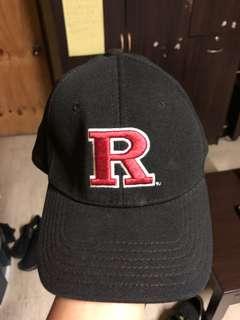 Rutgers University Cap
