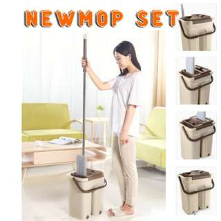 NEW MOP, NEW ITEM, FREE SHIPPING