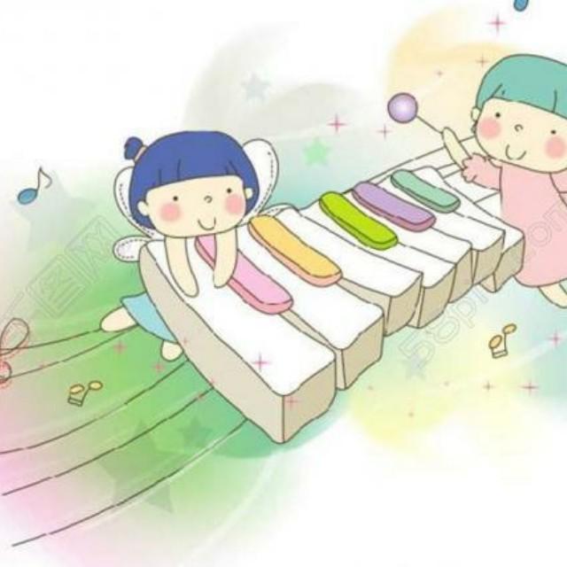鋼琴piano,電子,樂理教授~老師上門或學生到老師家教,其他導師  小提琴,中提琴,大提琴,低音大提琴, 木結他,電結他,豎琴 單簧管,豎笛,雙簧管,圓號,法國號saxophone 長笛,短笛,小號,長號, 大鼓,小鼓,爵士鼓,木片琴 樂器伴奏,婚禮演出