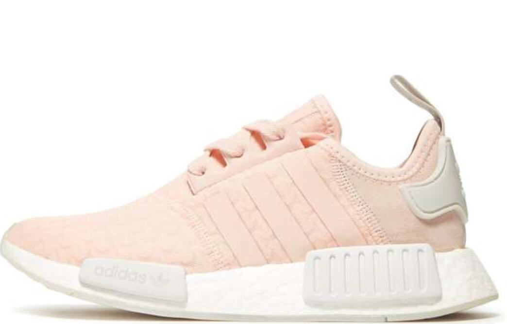 71a71dce274b0 Adidas Originals NMD R1 Women s