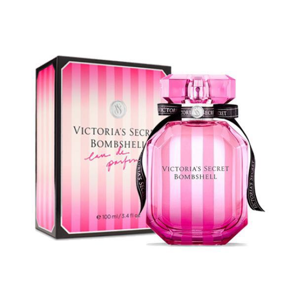 462f691e99 Bombshell Victoria s Secret 100ml EDP 100% NEW   ORIGINAL