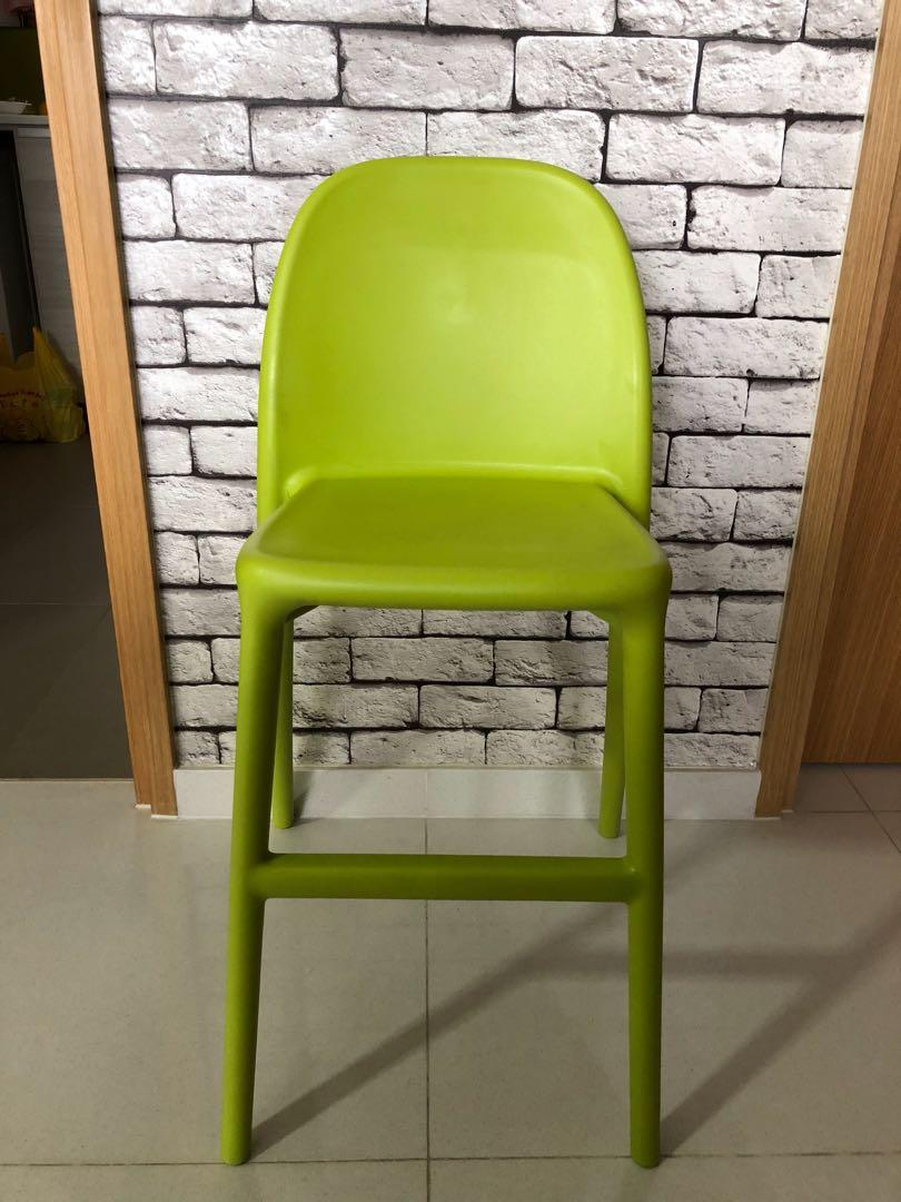 photo photo photo photo & Ikea Junior Chair on Carousell
