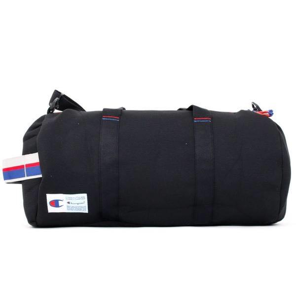8d8a6eba6bc1 INSTOCK Champion Attribute Duffle Bag (Black)