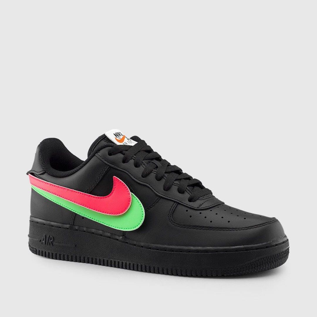 73dde6ab1 Acquista 2 OFF QUALSIASI nike air force 1 swoosh pack CASE E OTTIENI ...