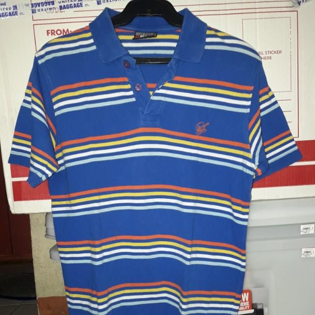 c486fb9d8767c South pole polo shirt