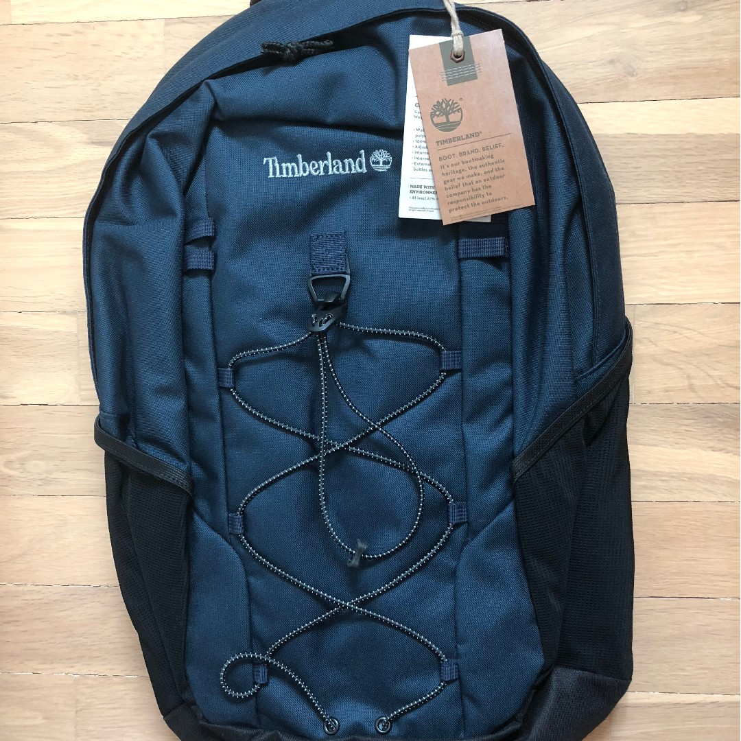 60ab3a94b0 TIMBERLAND Backpack (Brand New)
