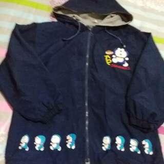 Dorayaki jacket for sale