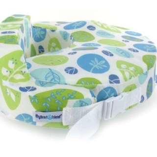 Pillow- breastfeeding