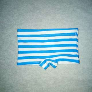 Baby swimming trunk 6m