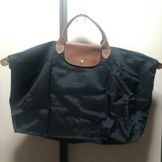Longchamp 旅行袋