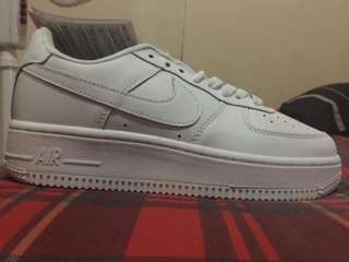 Nike Air Force 1 Womens OEM