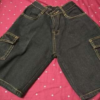 Bundle Shorts (unbranded)
