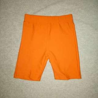 Baby swimming trunks 9-12m HMP2958
