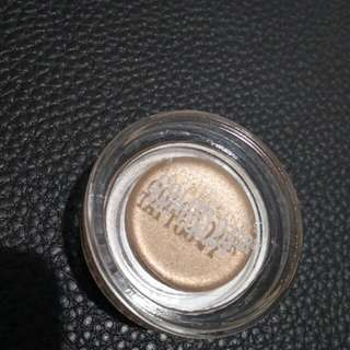 Maybelline eyeshadow Cream