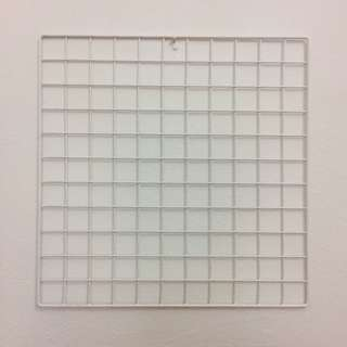 2 wall grid for RM20